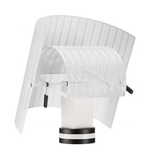 Shogun mario botta lampe a poser table lamp  artemide a000300  design signed 61049 thumb