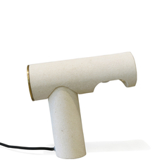 Simple light harry thaler pulpo 3100b luminaire lighting design signed 15478 thumb