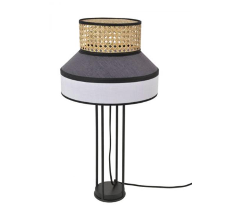 Singapour studio market set lampe a poser table lamp  market set pr503453  design signed nedgis 70408 product