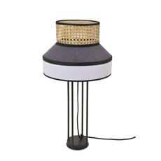 Singapour studio market set lampe a poser table lamp  market set pr503453  design signed nedgis 70408 thumb