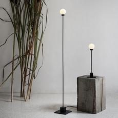 Snowball trond svendgard lampe a poser table lamp  northern 143  design signed nedgis 117980 thumb