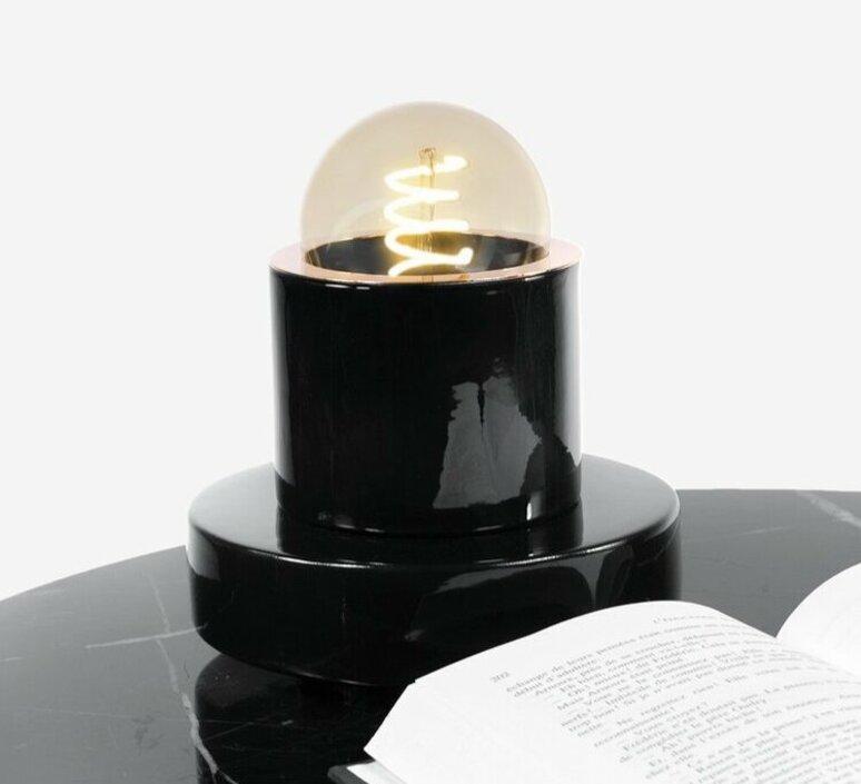 Soho eric willemart lampe a poser table lamp  casalto tablelamp soho  design signed nedgis 90505 product
