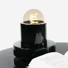 Soho eric willemart lampe a poser table lamp  casalto tablelamp soho  design signed nedgis 90505 thumb