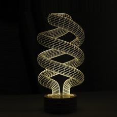 Spiral nir chehanowski studio cheha 1640 s luminaire lighting design signed 27893 thumb