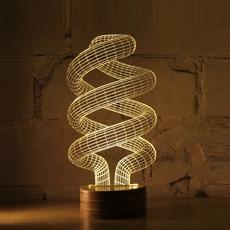Spiral nir chehanowski studio cheha 1640 s luminaire lighting design signed 27894 thumb