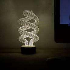 Spiral nir chehanowski studio cheha 1640 s luminaire lighting design signed 27895 thumb