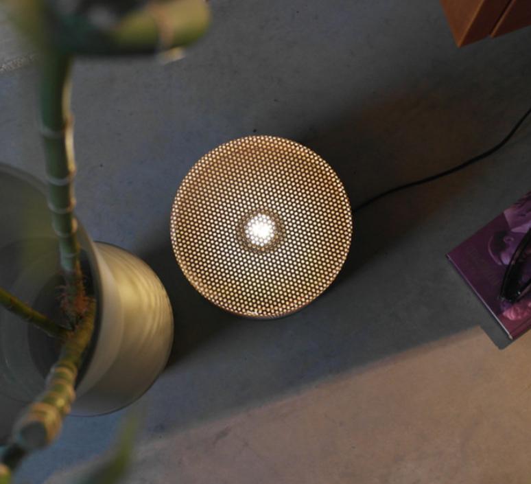 Steel drop big studio e27 pulpo 2700sku luminaire lighting design signed 15485 product