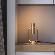 Storm  lampe a poser table lamp  cvl storm sb  design signed 53560 thumb