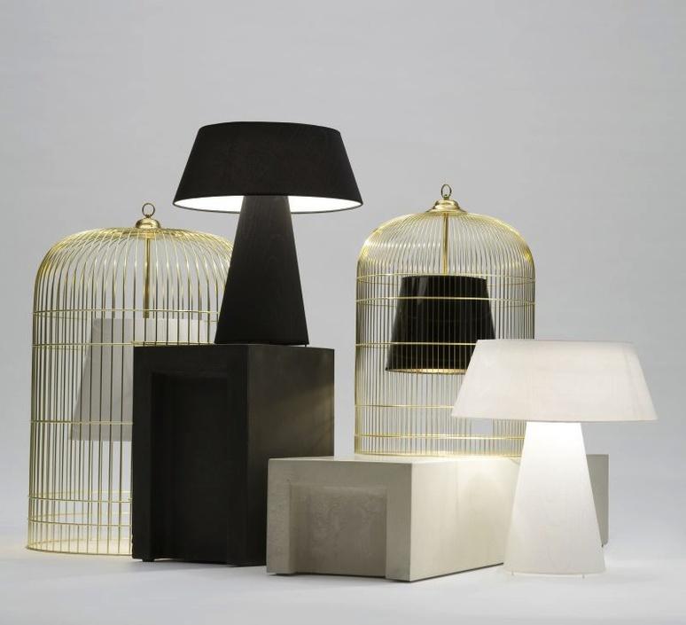 Sunset pierre gonalons ascete 08lgt008blkm luminaire lighting design signed 29705 product