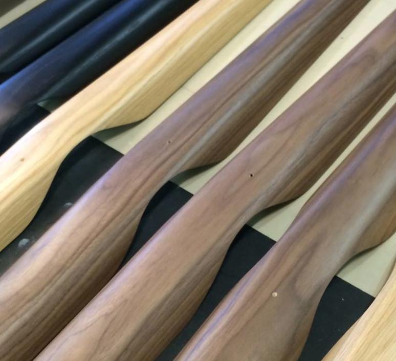 Swan mikko karkkainen tunto swan table birch luminaire lighting design signed 12297 product