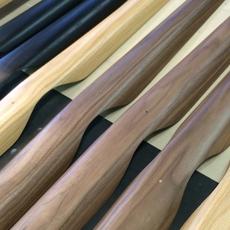 Swan mikko karkkainen tunto swan table birch luminaire lighting design signed 12297 thumb