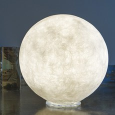 Floor moon 1  lampe a poser floor light  in es artdesign in es070010  design signed 56869 thumb