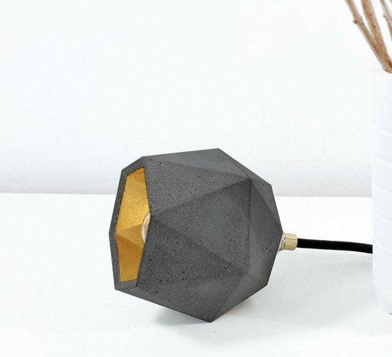 T2 up stefan gant lampe a poser table lamp  gantlights t2 ba gs  design signed 53633 product