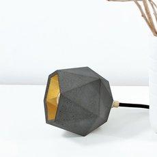 T2 up stefan gant lampe a poser table lamp  gantlights t2 ba gs  design signed 53633 thumb