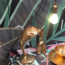 Table lamp fingers marcantonio raimondi malerba lampe a poser table lamp  seletti 16424  design signed 40694 thumb