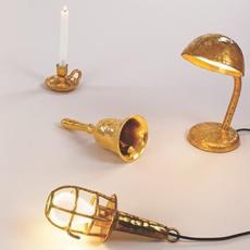Table lamp fingers marcantonio raimondi malerba lampe a poser table lamp  seletti 16424  design signed 40695 thumb