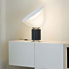 Taccia achille castiglioni lampe a poser table lamp  flos f6602030  design signed nedgis 126685 thumb