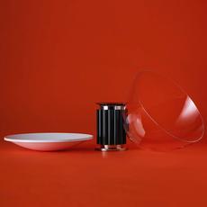 Taccia achille castiglioni lampe a poser table lamp  flos f6602030  design signed nedgis 126689 thumb