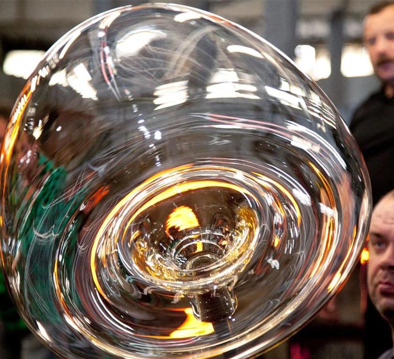 Taccia achille castiglioni lampe a poser table lamp  flos f6602030  design signed nedgis 126693 product