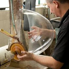 Taccia achille castiglioni lampe a poser table lamp  flos f6602030  design signed nedgis 126696 thumb