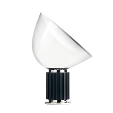 Taccia achille castiglioni lampe a poser table lamp  flos f6602030  design signed nedgis 126697 thumb
