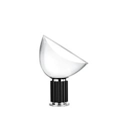 Taccia small achille castiglioni lampe a poser table lamp  flos f6604030  design signed nedgis 126750 thumb