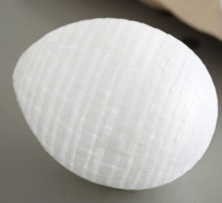 Tamago celine wright celine wright tamago lampe pm luminaire lighting design signed 18885 product