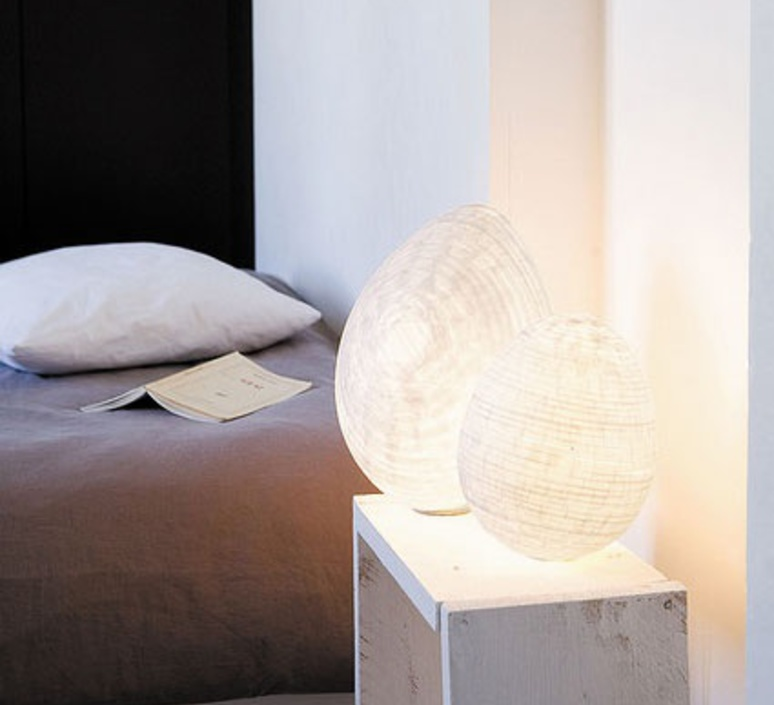 lampe a poser celine wright