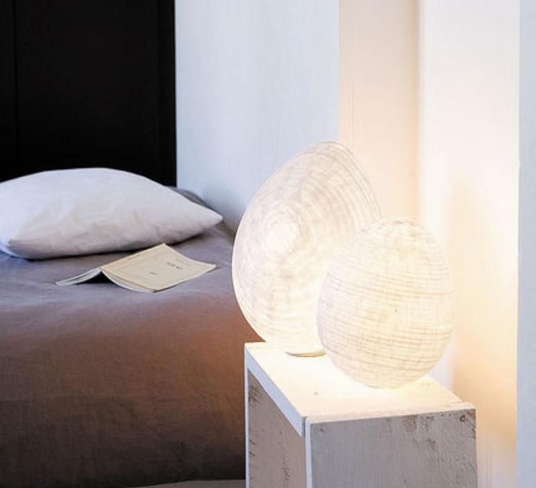 Tamago celine wright celine wright tamago lampe gm luminaire lighting design signed 18892 product