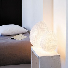 Tamago celine wright celine wright tamago lampe gm luminaire lighting design signed 18892 thumb