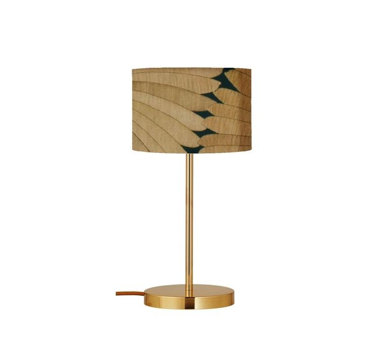 Tango susanne nielsen lampe a poser table lamp  ebb flow ba101205 sh101091t a  design signed nedgis 114225 product
