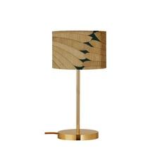 Tango susanne nielsen lampe a poser table lamp  ebb flow ba101205 sh101091t a  design signed nedgis 114225 thumb