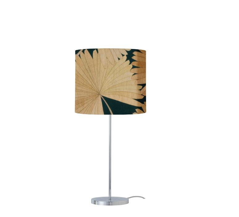 Tango susanne nielsen lampe a poser table lamp  ebb flow ba101202 sh101091t c  design signed nedgis 114210 product