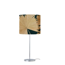Tango susanne nielsen lampe a poser table lamp  ebb flow ba101202 sh101091t c  design signed nedgis 114210 thumb