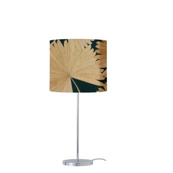 Lampe a poser tango midnight o35cm h82cm ebb flow 64a2ef64 e0b6 4bd8 9670 012738055f9d normal