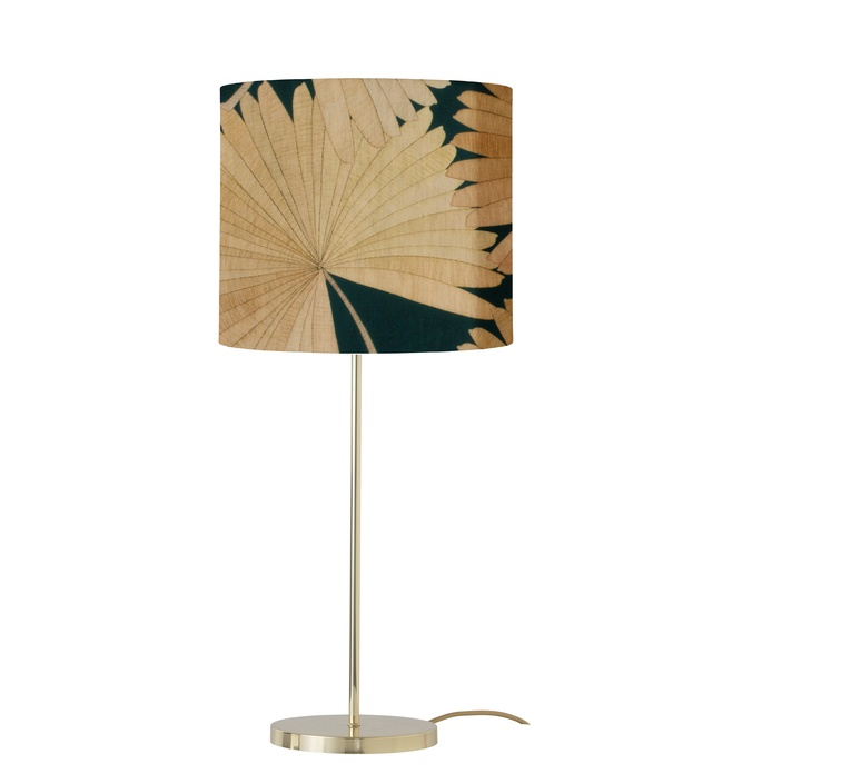 Tango susanne nielsen lampe a poser table lamp  ebb flow ba101201 sh101091t c  design signed nedgis 113931 product