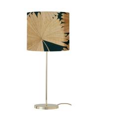 Tango susanne nielsen lampe a poser table lamp  ebb flow ba101201 sh101091t c  design signed nedgis 113931 thumb