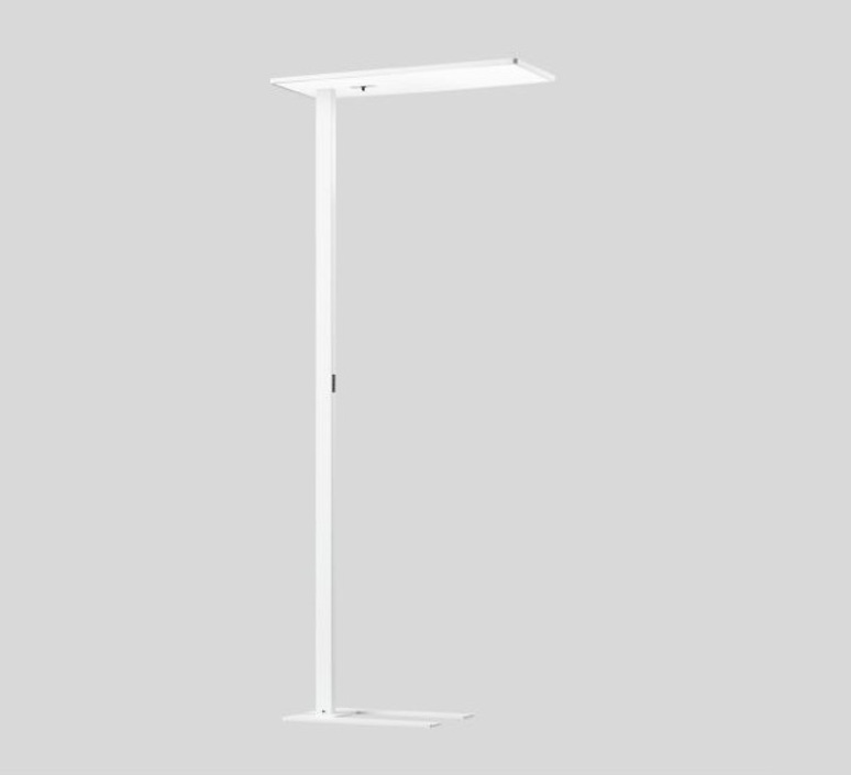 Task evo  lampe a poser table lamp  wever ducre 059 2942577p  design signed nedgis 64123 product