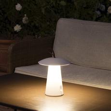 Task led lampe portable studio faro lampe a poser table lamp  faro 70914  design signed nedgis 109364 thumb