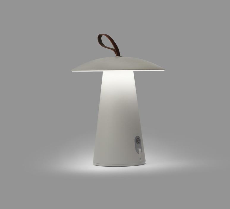 Task led lampe portable studio faro lampe a poser table lamp  faro 70914  design signed nedgis 109365 product