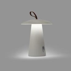 Task led lampe portable studio faro lampe a poser table lamp  faro 70914  design signed nedgis 109365 thumb