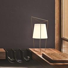 Tatu studio mr smith lampe a poser table lamp  kundalini k360375o  design signed nedgis 90857 thumb