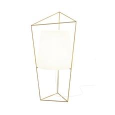 Tatu studio mr smith lampe a poser table lamp  kundalini k360375o  design signed nedgis 90858 thumb