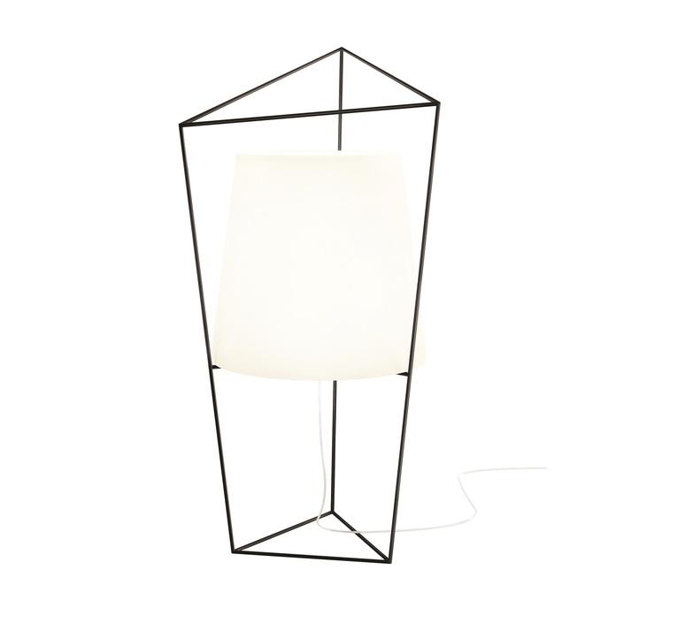 Tatu studio mr smith lampe a poser table lamp  kundalini k360375n  design signed nedgis 90863 product