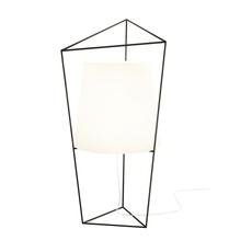 Tatu studio mr smith lampe a poser table lamp  kundalini k360375n  design signed nedgis 90863 thumb