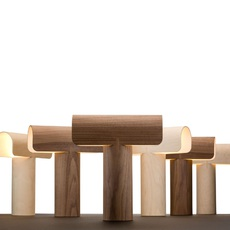 Teelo 8020 seppo koho lampe a poser table lamp  secto design 16 8020 00  design signed 41836 thumb
