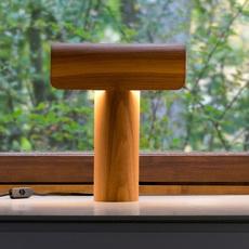 Teelo 8021 seppo koho lampe a poser table lamp  secto design 16 8020 60  design signed 41846 thumb