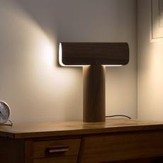 Teelo 8021 seppo koho lampe a poser table lamp  secto design 16 8020 60  design signed 41847 thumb