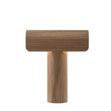 Teelo 8021 seppo koho lampe a poser table lamp  secto design 16 8020 60  design signed 41849 thumb