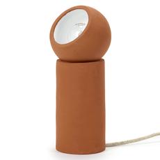 Terra light s lauren van driessche lampe a poser table lamp  serax b7218001  design signed 59827 thumb